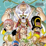 one-piece-72-glenat