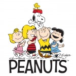 peanuts-group