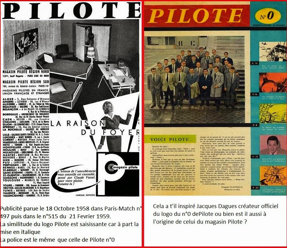 pilote_n_0_logo_dagues