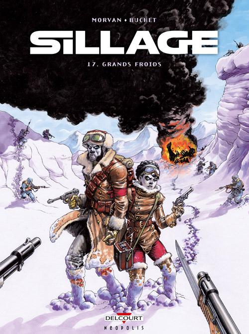 sillage17