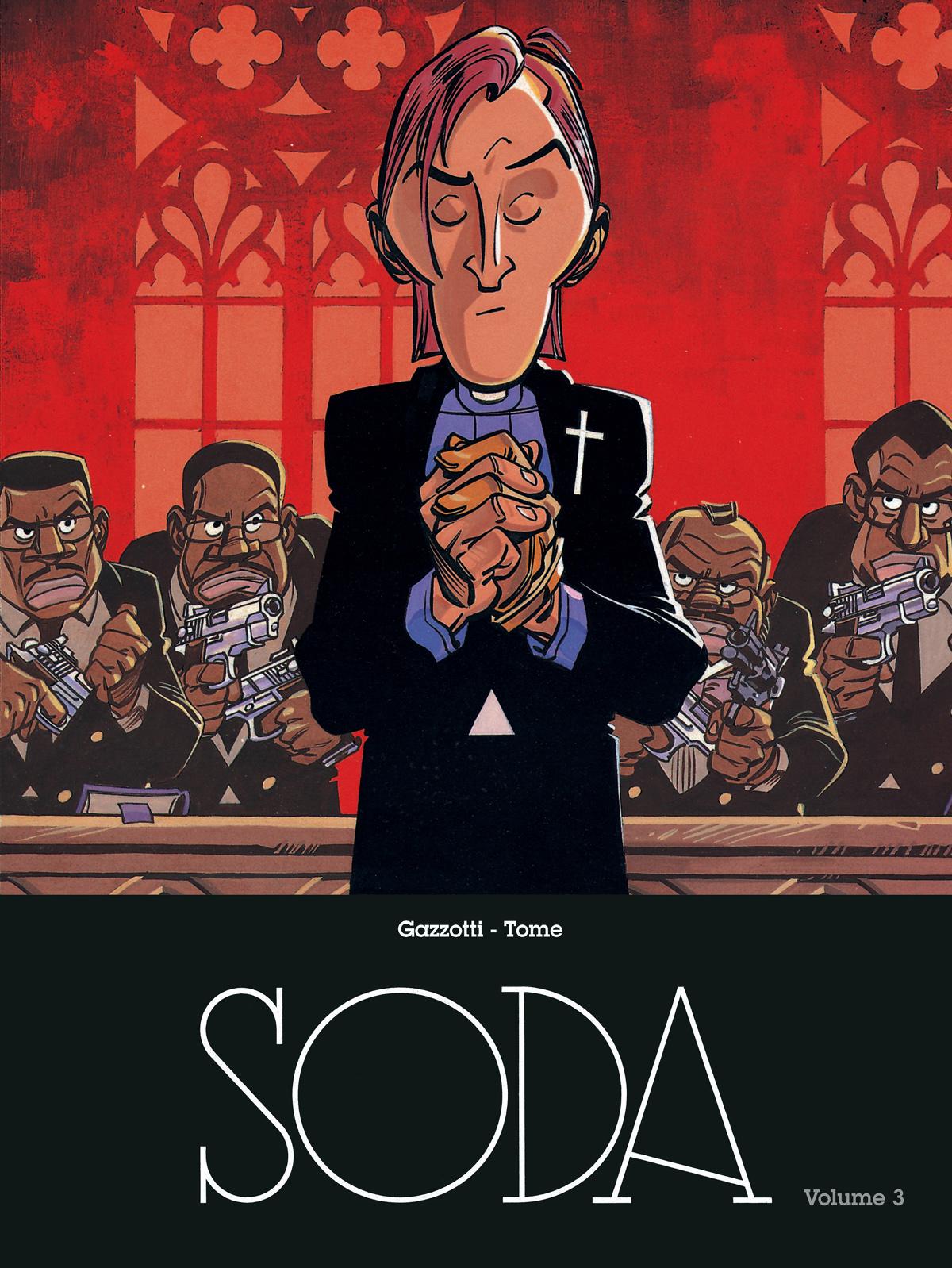 bd soda pdf