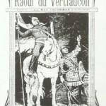 vertfaucon