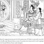 voyage-vers-oeuest-extrait3-1