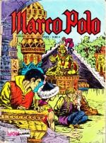 Marco Polo t.62 (Le signe du serpent) en avril 1965