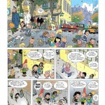 Billy-the-cat-Tome-1-Dans-la-peau-dun-chat_Page_07
