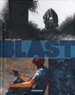 Blast T4