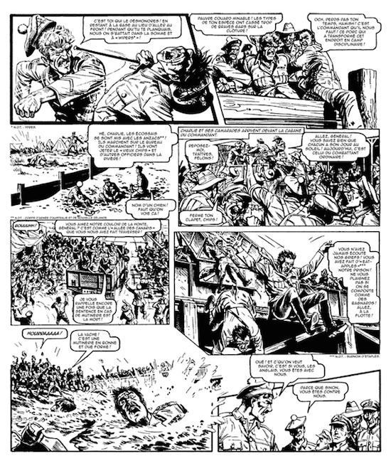 Charleys War 7_3