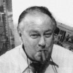 Jean-Michel Charlier.