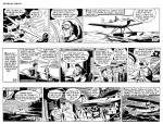 Christman, Bert--Scorchy 1937
