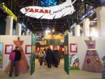 Expo Yakari