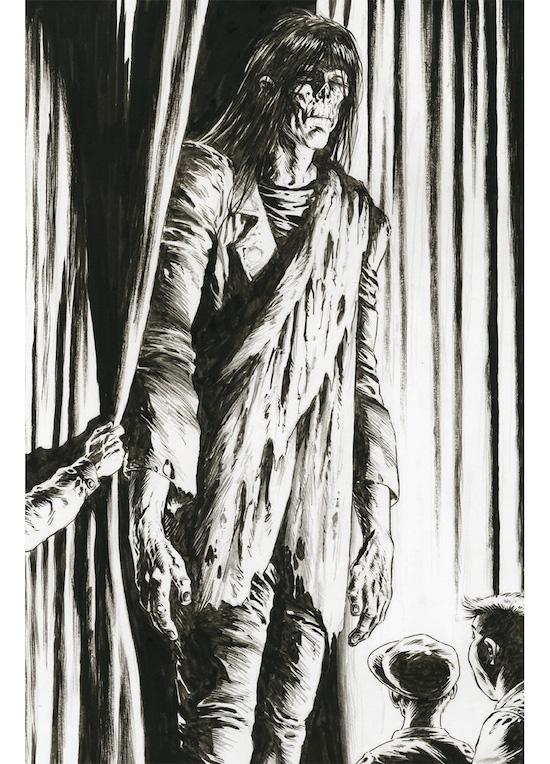 FrankensteinAlive.indd