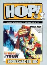 Hop143