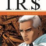 IRS16