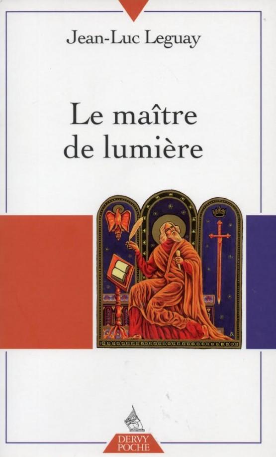 Jean-Luc Legay