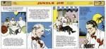 Jungle Jim 1940_1