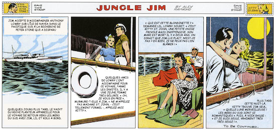 Jungle Jim 1940_2