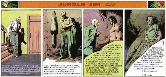 Jungle Jim 1941_1