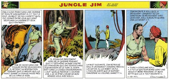 Jungle Jim 1941_2