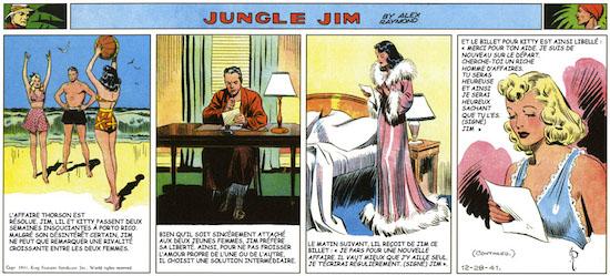 Jungle Jim 1942_1