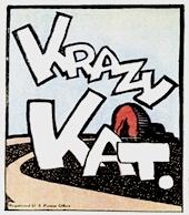 Krazy Kat 3_0