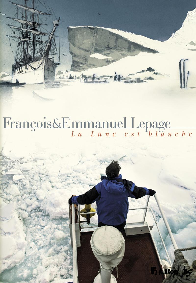 LA_LUNE_EST_BLANCHE-couv