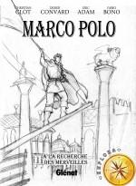 Modello-Cover-Venise-4
