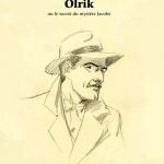 Olrik couv