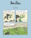 Page16 kiki et aliène