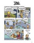Page91 Tao le petit samouraï