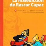 Rascar Capac2