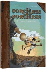 SORCIERES_BD