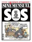 Sine-Mensuel-36-cover.jpg