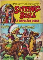 Sitting_Bull_n-10