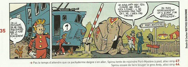 Spirou6