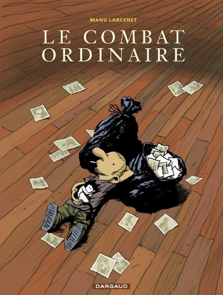 Tome 1 (2003)