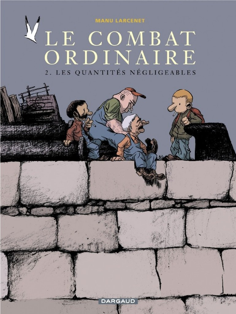 Tome 2 (2004)
