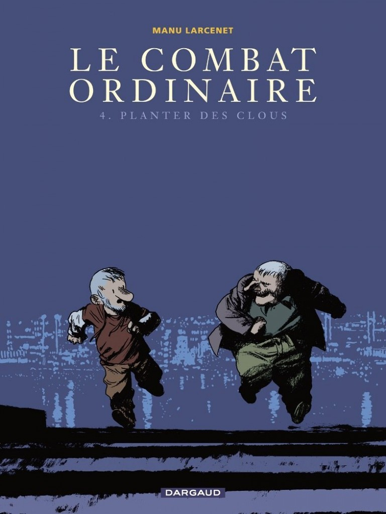 Tome 4 (2008)
