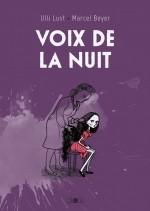 Voix-de-la-nuit-cover