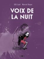 Voix_de_la_Nuit