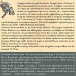bibliographie-d-un-mythe-2