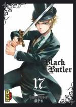 blackbutler17