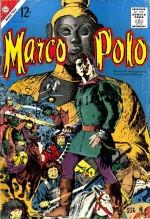 comic-1961