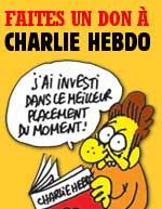 dons-charlie-150