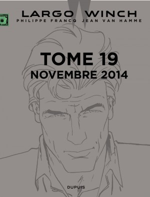 largo-winch,-tome-19---chasse-croise-477224
