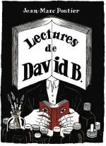lectures-de-david-b