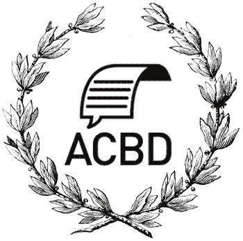 logo-acbd