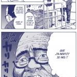 ressentiment-30