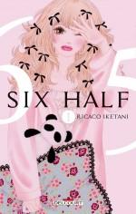 six_half_01_cover