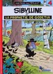 taymans-sibylline-et-la-prophetie-de-godetia-eo