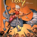 troy-conquerants`